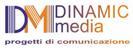 DinamicMedia